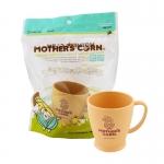 Mother's Corn Line Mug แก้วน้ำสำหรับเด็กโต