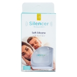 Silencer Soft Silicone