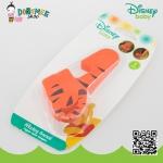 Disney ที่กันประตู ลายทิกเกอร์ By Grace Kids