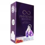Phyteney ไฟทินี่ อาหารเสริมลดน้ำหนัก บรรจุ 30 แคปซูล