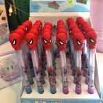 ปากกาสไปร์เดอร์แมน