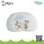 Disney all about mickey By Mummily หมอนหลุม