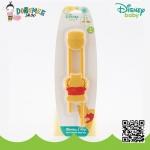 Disney ที่ล็อคประตู,ตู้ ลายหมีพูห์ By Grace Kids