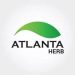AtlantaHerb สมุนไพรจีนสกัด 100%
