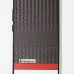 iPAKY เคส Vivo V5, V5S, V5 Lite กันกระแทก (สีน้ำตาล)