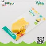 Disney ที่กันมุม ลายหมีพูห์ By Grace Kids