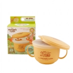 Mother's Corn No Spill Snack Cup Set ชุดถ้วยใส่ของว่างสารพัดประโยชน์
