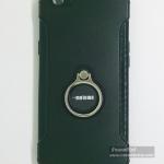 เคส Oppo A59 Motomo (สีดำ)