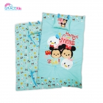 Disney TsumTsum Hanging Friend ที่นอนปิกนิก by Grace Kids