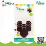 Disney ที่กันมุม ลายมิกกี้เม้าส์ By Grace Kids