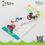Disney ที่ปิดลิ้นชัก ลายมิกกี้เมาส์ By Grace Kids