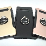 เคส Samsung Note 8 Motomo