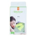 Silencer Kids