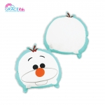 Disney TsumTsum Fancy Pillow by Grace Kids - Olaf