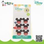 Disney ที่ปิดรูปลั๊ก ลายมิกกี้เมาส์ By Grace Kids