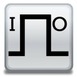 Digital IO USB