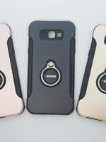 เคส Samsung A7 2017 Motomo