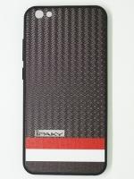 iPAKY เคส Vivo V5, V5S, V5 Lite กันกระแทก