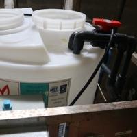 รับล้างไส้กรองเมมเบริการล้างไส้กรองเมมเบรน รับล้างเมมเบรนบรน
