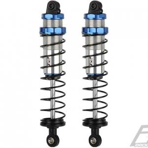 Pre-Assembled Pro-Spec Shocks (Rear) for SC Trucks Rear