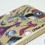 เคส J7 Prime ซิลิโคน ขอบเพชร สวยๆ thumbnail 3