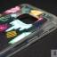 เคส Galaxy S7 ลายสวยๆ TPU ใส thumbnail 2