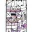 เคส iphone 7Plus, 8Plus TPU #1 thumbnail 1