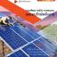 เฉลยแนวข้อสอบ นักวิทยาศาสตร์ปฏิบัติการ กรมพัฒนาพลังงานทดแทนและอนุรักษ์พลังงาน