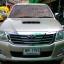 2013 Toyota Hilux Vigo 2.5 CHAMP SMARTCAB