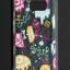 เคส Galaxy S7 ลายสวยๆ TPU ใส thumbnail 1