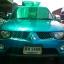 ปี 2005 TRITON 3.2 GLS DOUBLE CAB LIMITED AUTO4WD DOUBLECAB