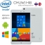 Chuwi HI8 8.0 Inch Dualboot 2GB 32GB ENG THAI แท็บเล็ตสองระบบปฏิบัติการ Windows and Android