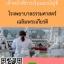 เจ้าหน้าที่การเงินและบัญชี โรงพยาบาลธรรมศาสตร์เฉลิมพระเกียรติ thumbnail 1