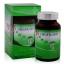 Collahealth Collagen คอลลาเจนบริสุทธิ์ คอลลาเฮลท์ (100 เม็ด)