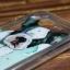 เคส J2 2015 TPU ลาย bulldog สวยๆ thumbnail 2
