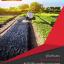 เฉลยแนวข้อสอบ นักวิชาการเกษตร สำนักวิจัยและพัฒนาการเกษตรเขตที่ 1