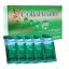 Collahealth Collagen คอลลาเจนบริสุทธิ์ คอลลาเฮลท์ (30 ซอง)