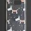 เคส TPU ใส Galaxy S7 พ่นกากเพชร thumbnail 1