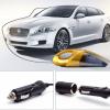 7 เคล็ดลับง่ายๆ ในการทำความสะอาดรถยนต์ที่คุณอาจคาดไม่ถึง