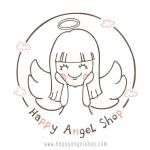 ทำความรู้จัก Happy AngeL Shop และอ่าน ข้อตกลง/ข้อควรทราบต่างๆ ก่อนทำการสั่งซื้อสินค้า