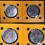 เหรียญกษาปณ์ รัชกาลที่ 9 thumbnail 1
