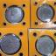 เหรียญกษาปณ์ รัชกาลที่ 9 thumbnail 5