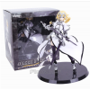 [Pre-Order] Fate/Apocrypha Jeanne d'Arc Saber White & Black Ruler Ver. 1/8 Scale Painted Figure