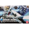 [HG] Gundam X maoh