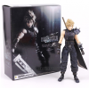 [Pre-Order] Play Arts Kai Final Fantasy VII 7 NO.1 Cloud Strife