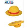 หมวกฟางลูฟี่