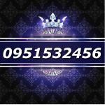 0951532456 (40)