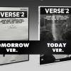 JJ Project - Verse 2 หน้าปกสุ่ม