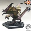 [Pre-Order] Rathian - Monster Hunter PVC Model
