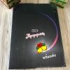 EXID - Mini Album Vol.3 [Eclipse] พร้อมส่ง
